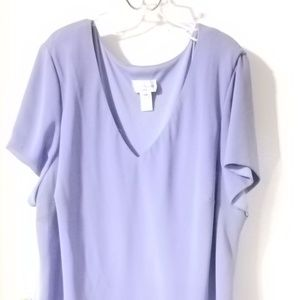 """Tiered dress. Size """"34"""""""